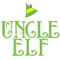 Uncle Elf