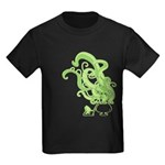 Absinthe Kids Dark T-Shirt