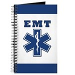 EMT Journal
