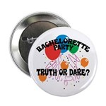 "Bachelorette Party 2.25"" Button (10 pack)"