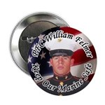 "For JoAnne Custom Military 2.25"" Button (10 pack)"