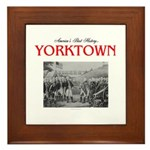 Yorkstown T-Shirts and Gifts from America's Best History