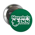 "Murphy's INN 2.25"" Button (10 pack)"