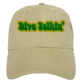 http://images2.cafepress.com/product/186987062v12_480x480_Front_Color-Khaki.jpg