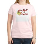 Hen Night Women's Light T-Shirt