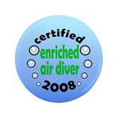 Enriched Air Diver 2008 3.5