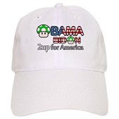 2up for America Cap