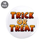 Trick or Treat 3.5