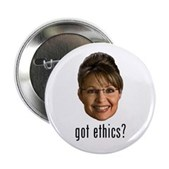 Anti-Palin Got Ethics? 2.25