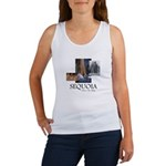 National Park T-Shirts, Sweatshirts, Prints and More