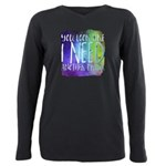 I Have A Nice Pear Organic Women's Fitted T-Shirt