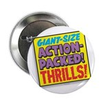 2.25 Button (10 pack) : Sizes