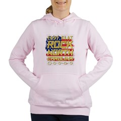 Funny Perfetcionist T-Shirts Women's Tracksuit