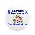 Cooties Awareness 3.5
