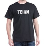 TEiAM Dark T-Shirt