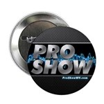 "ProShow Logo 2.25"" Button (10 pack)"