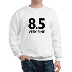 8.5 Very Fine Sweatshirt