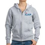 I Heart Adam Women's Zip Hoodie
