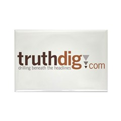 Truthdig: Drilling Beneath the Headlines