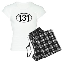 1.31 Women's Light Pajamas