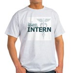 Seattle Grace Intern Light T-Shirt