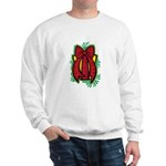 Christmas Present Sweatshirt