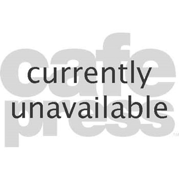 Team Lion - I Do Believe in Spooks Men's Light Pajamas