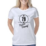 ELI-TE Women's V-Neck T-Shirt