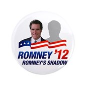 Anti-Romney Shadow 3.5