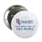 Anti-Romney: Fire People 2.25