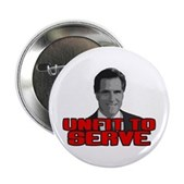 Anti-Romney: Unfit To Serve 2.25