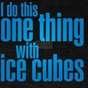 ice cubes T-Shirt