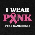Breast Cancer Cause T-Shirt