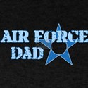 airforcedad T-Shirt