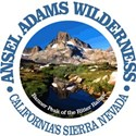 Ansel Adams WA T-Shirt