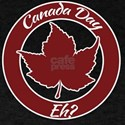 Eh Canada Day T-Shirt