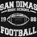SAN DIMAS HIGH SCHOOL FOOTBALL
