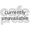 Spay Neuter V-Neck Dark T-Shirt