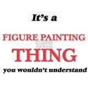 It's a Figure Painting thing, you woul T-Shirt