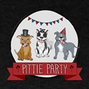 Pittie Party T-Shirt