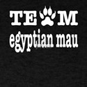 Cat Lovers Team Egyptian Mau Cat Shirt Cat T-Shirt