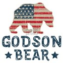 USA Godson Shirt