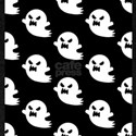 cute ghosts T-Shirt