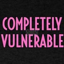 Completely Vulnerable T-Shirt