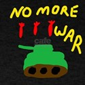 NO MORE WAR T-Shirt