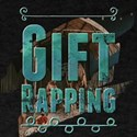 Gift Rapping T-Shirt