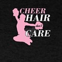 Pretty Cheerleaders Awesome Gifts Cheer Ha T-Shirt