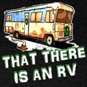 CHRISTMAS THAT THERE IS AN RV T-Shirt