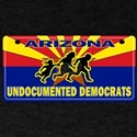 Undocumented Democrats T-Shirt