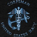 U.S. Navy Corpsman T-shirts & Gift Ideas